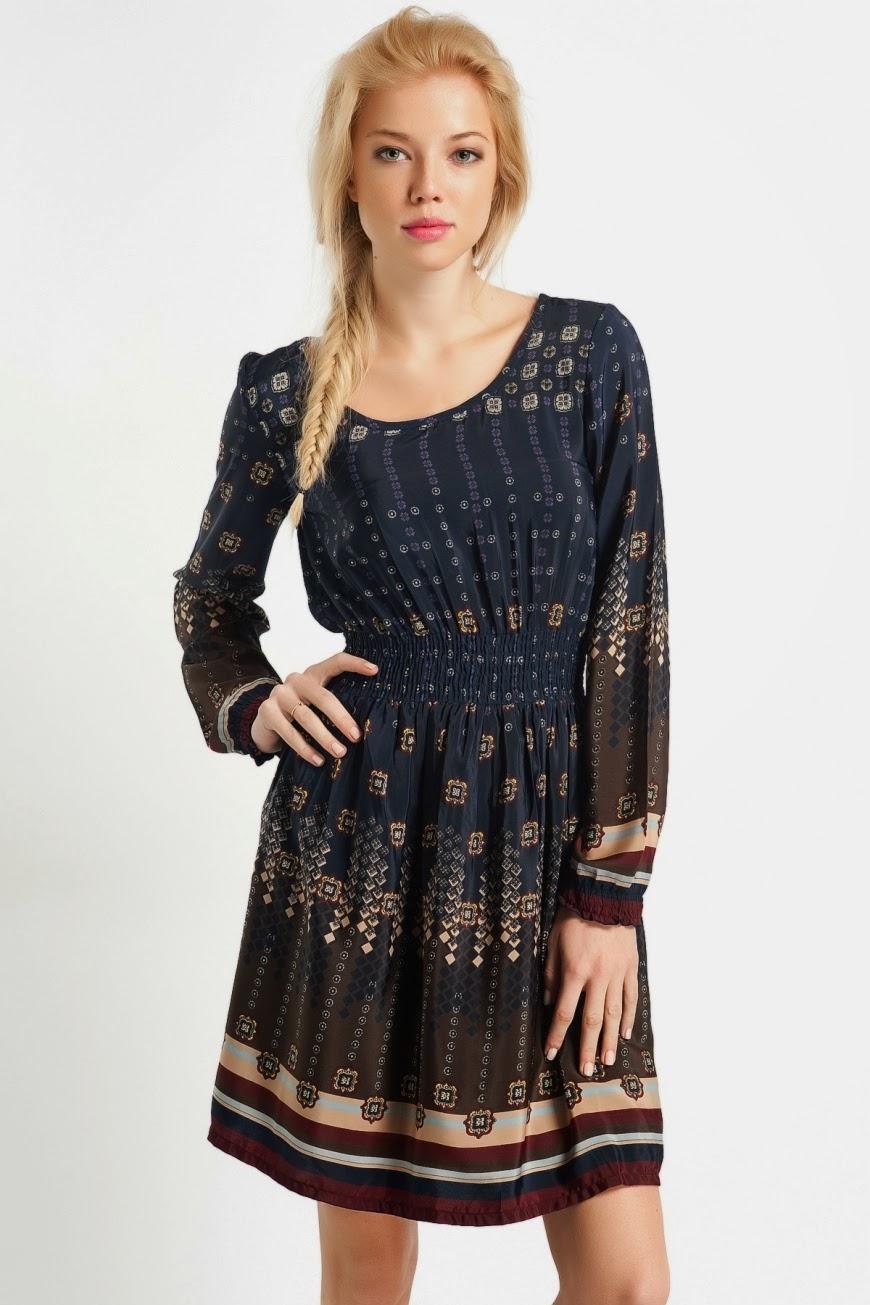 koton 2014 2015 summer spring women dress collection ensondiyet20 koton 2014 elbise modelleri, koton 2015 koleksiyonu, koton bayan abiye etek modelleri, koton mağazaları,koton online, koton alışveriş