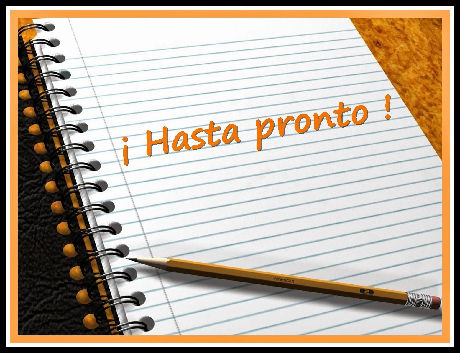 http://bibliotecadochouzo.blogspot.com.es/2014/05/los-fantasticos-escritores-del-taller.html
