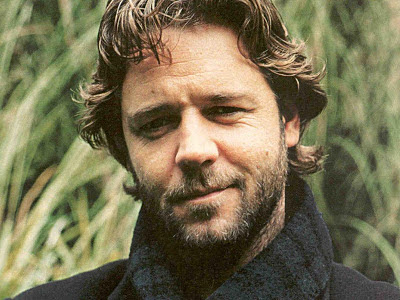 El actor Russell Crowe, ganador de un Oscar por su papel en Gladiator, protagoniza nuestro FILMA2 de la semana