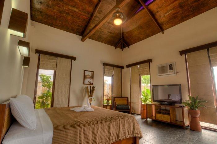 Kahuna Beach Resort Room Rates