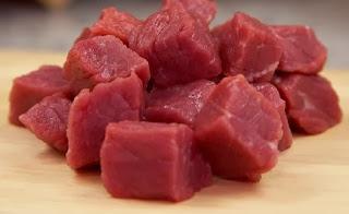 Kumpulan tips dan cara mengolah daging yang baik dan benar