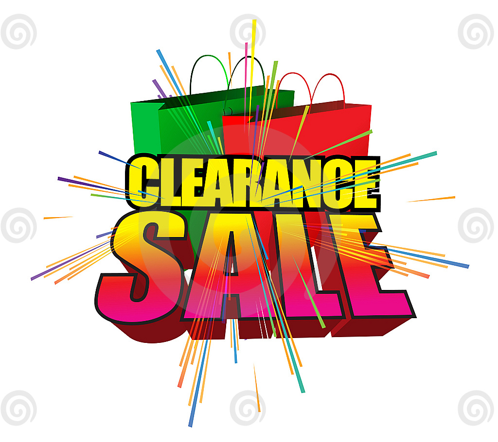 Welcome to esthiebella clearance sale for Clearance craft supplies sale