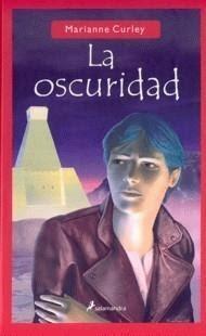 Los Guardianes del Tiempo(Trilogía) libro fantástico en 1ªpersona 2