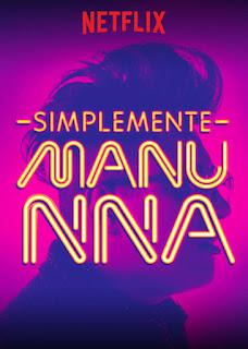 Simplemente Manu NNa (2017)