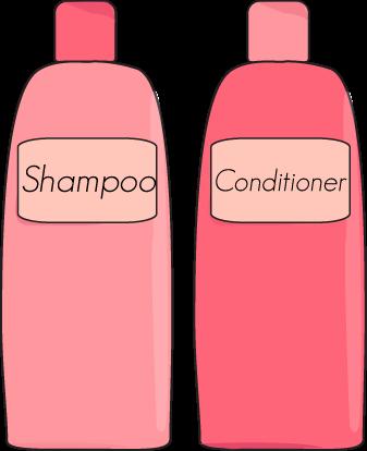 Health Tips for Hair - Love Your Hair