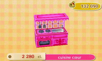 Int Ractions Animales Blog Animal Crossing New Leaf