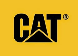 Caterpillar recruitment for freshers
