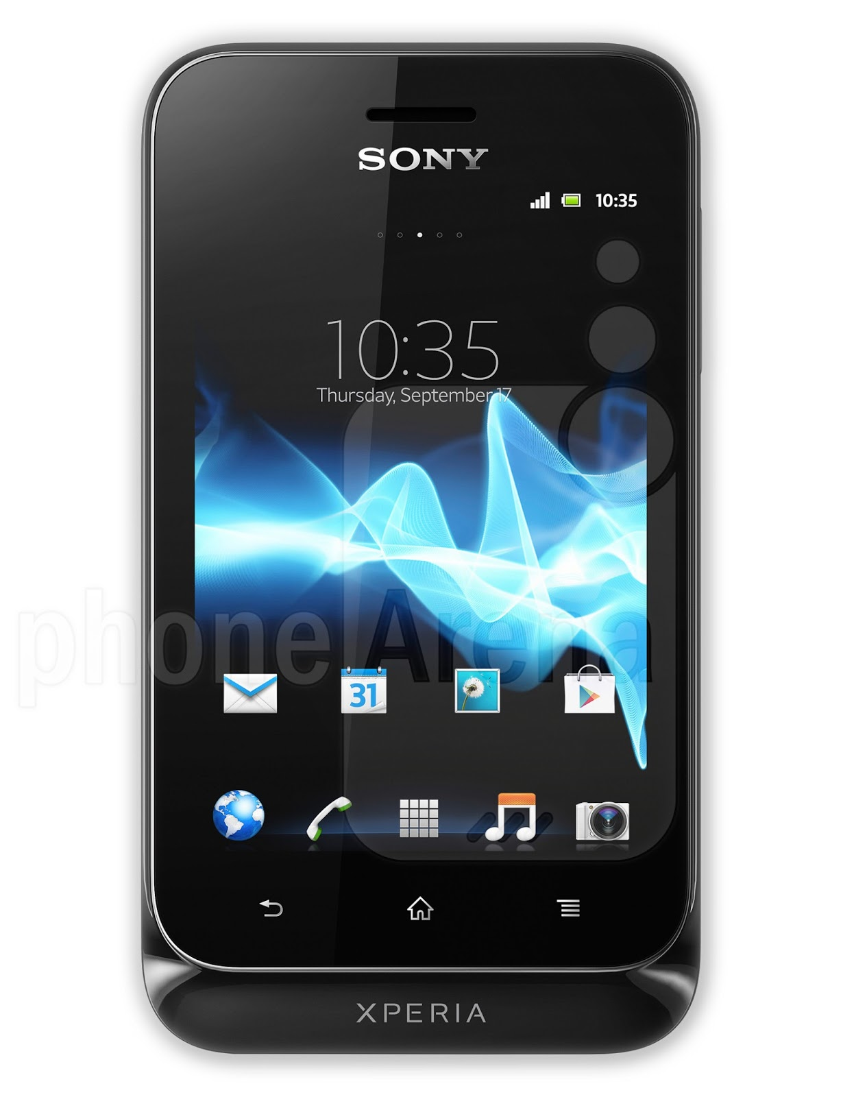 Home sony xperia tipo duos price and specifications got check