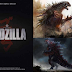 Watch Toho's 'Godzilla' Newest Monster Roar Teaser Set To Open On May 16