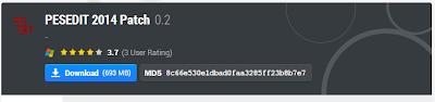 Android Gratis Terbaru dengan server lokal