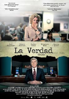 http://www.filmaffinity.com/es/film871397.html