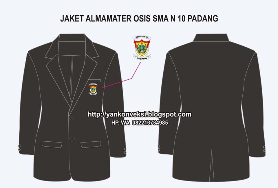 JAS ALMET SMA
