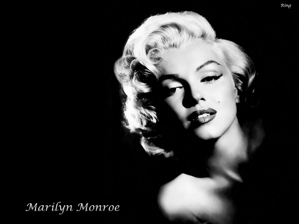 kane blog picz: hd marilyn monroe wallpapers