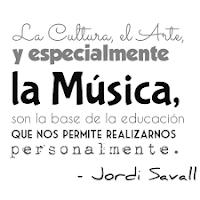 Cultura, Arte, Música