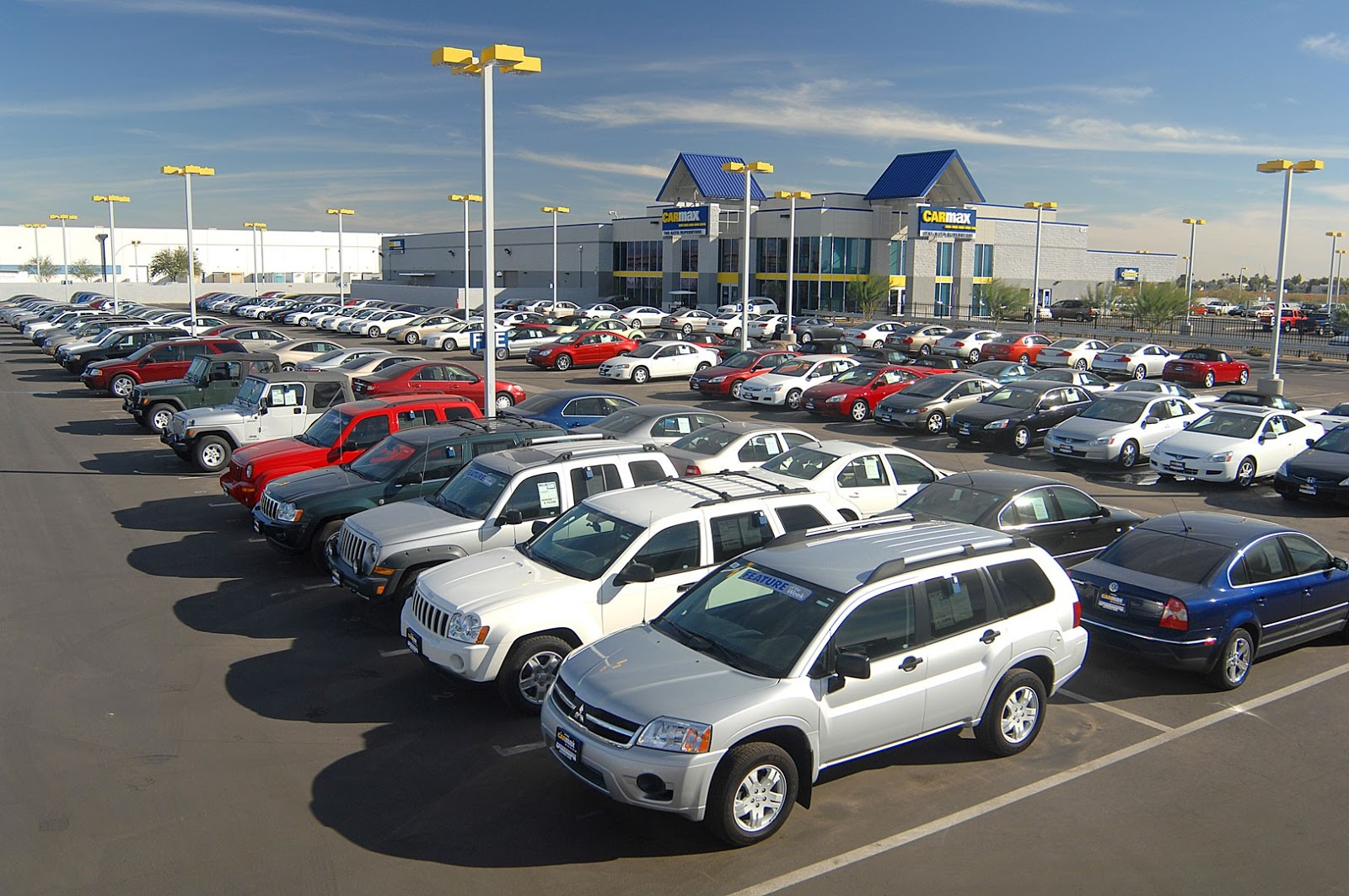 Many Benefits Of Purchasing Used Cars Online Cars For Sale In