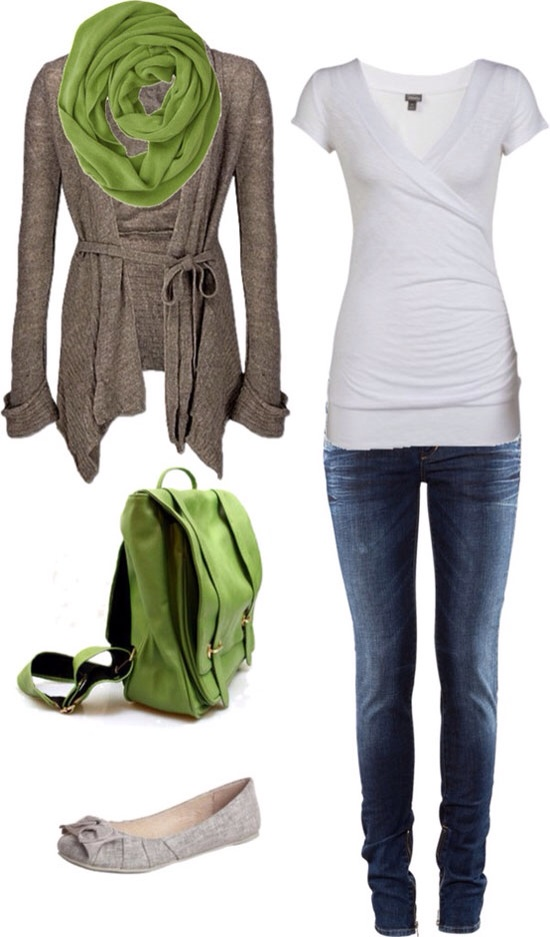 Latest-Casual-Winter-Fashion-Trends-Ideas