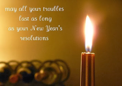 Happy New Year 2015 SMS Shayari In Hindi Language