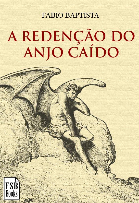 E-book por R$5,99