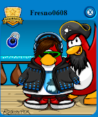 Meu Pinguim