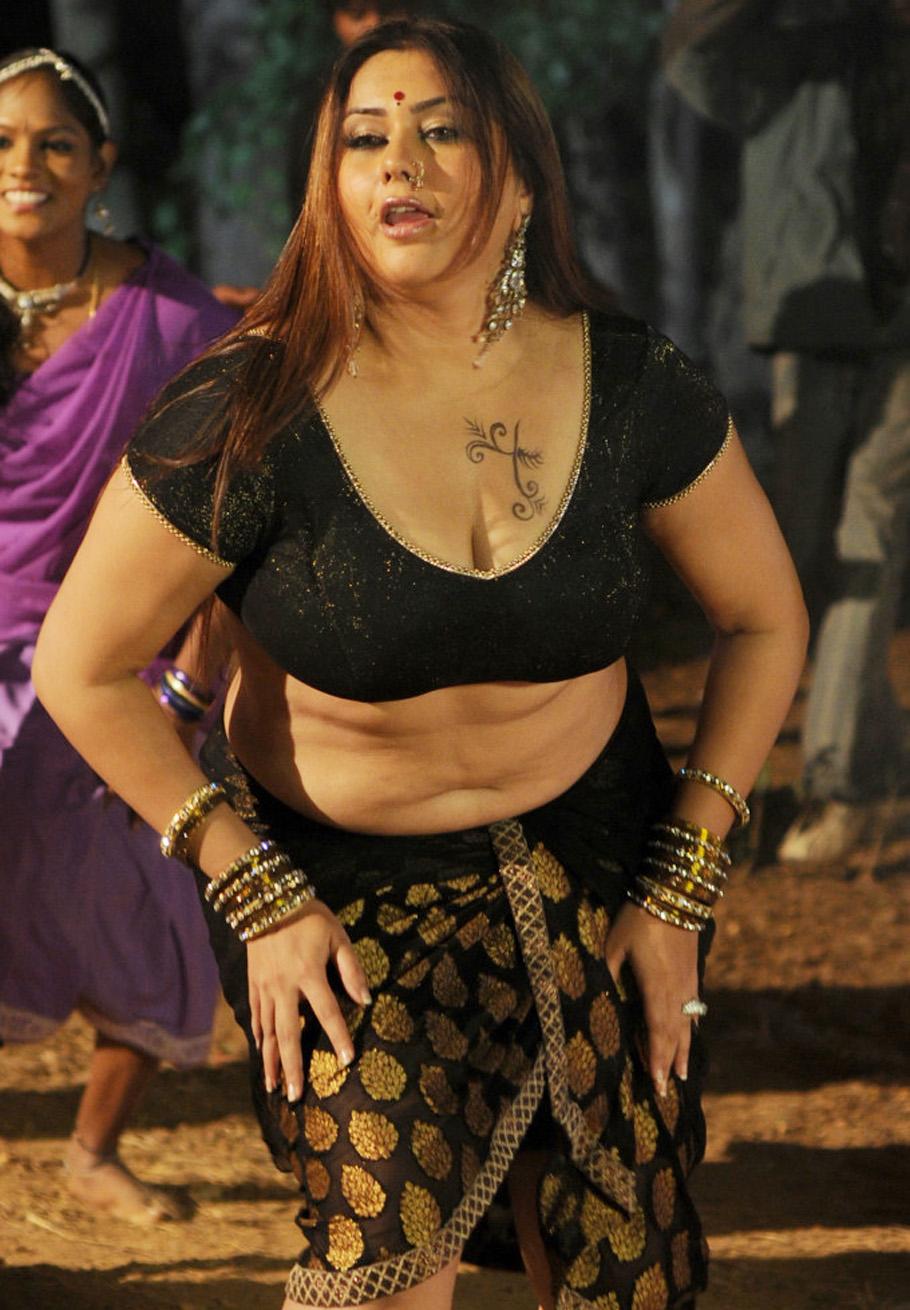 Indian Actress Kareena Kapoor Mms Leaked