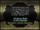 Quranflash.com