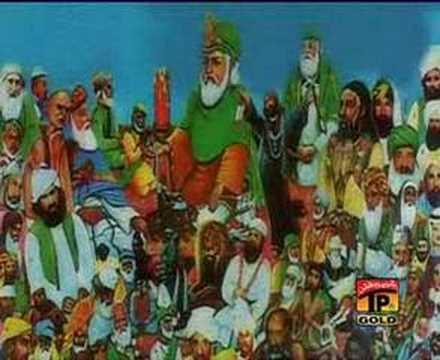 Spiritual future of pakistan inshah allah forever live pakistan future of pakistan altavistaventures Image collections