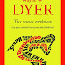 (Wayne W.Dyer) Tus zonas erróneas