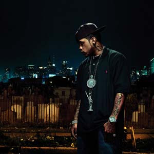 Lloyd Banks - Getting To It Mandatory Lyrics | Letras | Lirik | Tekst | Text | Testo | Paroles - Source: mp3junkyard.blogspot.com