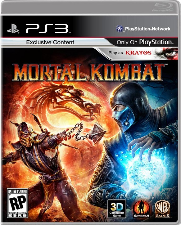 mortal kombat 9 kitana hot. mortal kombat 9 kitana hot. mortal kombat 9 kitana hot. mortal kombat 9 kitana hot. strabes. Mar 23, 01:53 PM. It would be nice if this worked in the other