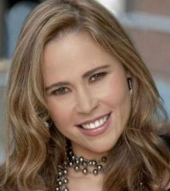 Margarita Magaña se integra al elenco de Lo que la vida me robó