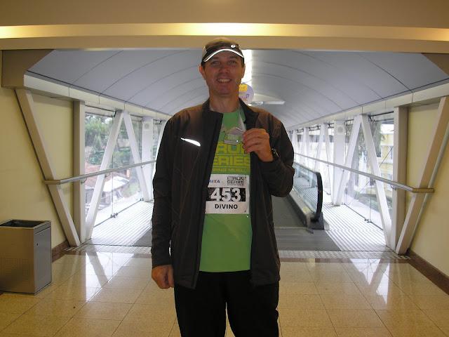 Track & Field - Curitiba - julian