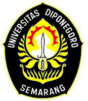Pengumuman Hasil Seleksi PSSB D3 UNDIP 2013