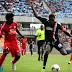 JOHN BOCCO AISOGEZA AZAM FC JIRANI KABISA NA UBINGWA