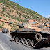 Turkey claims to have foiled ISIS raid on training camp, Iraq denies any battle