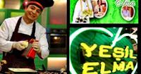 Oktay Usta ile Yeşil Elma 28 Kasım Bölümü