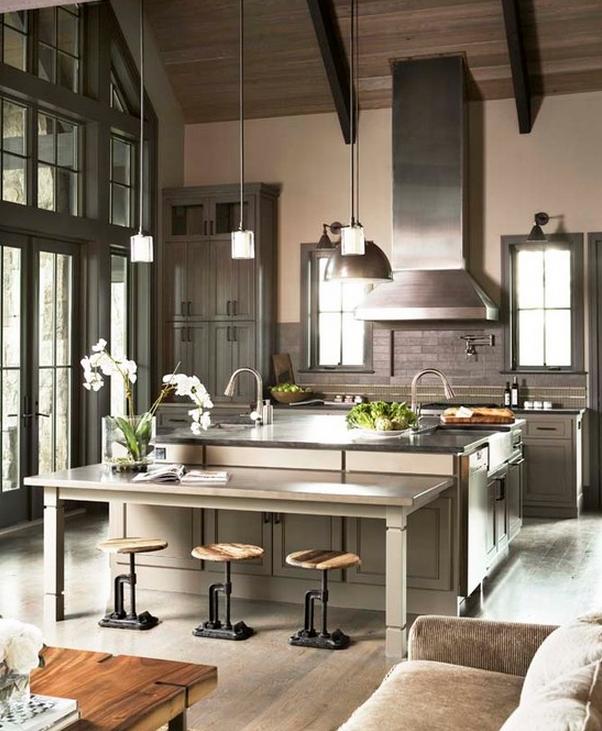 Decandyou ideas de decoraci n y mobiliario para el hogar for Salon vintage lorient