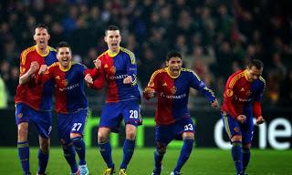 Steaua-Bucarest-Basilea-pronostici-champions-league
