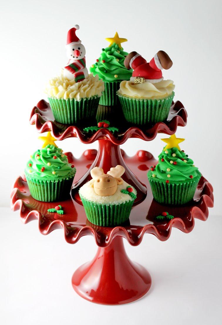 Al Baño Navidad Ha Llegado:al fin la navidad ha llegado al blog síiiiiiiiiiiiiiiiiiiiii