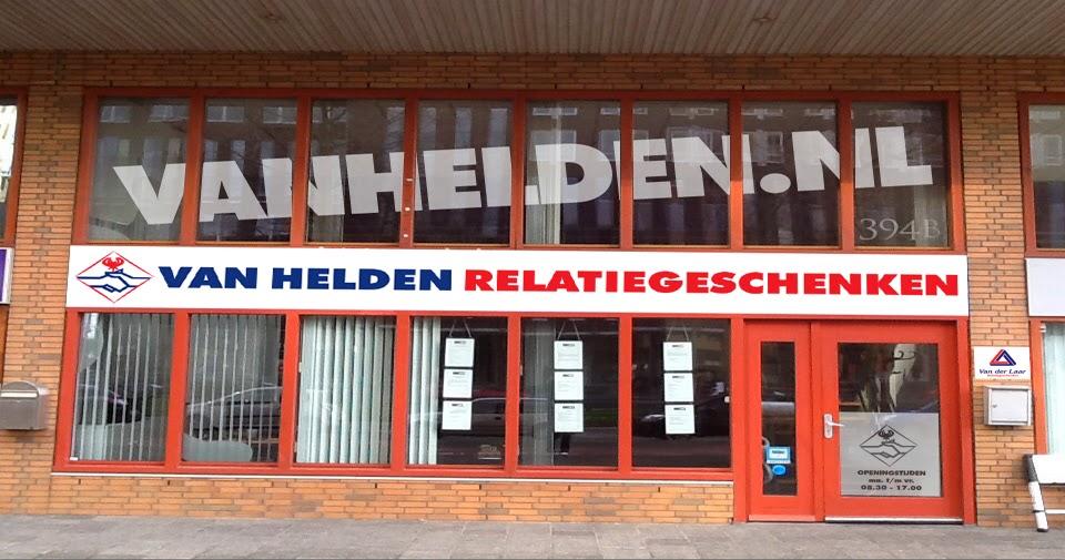 Relatiegeschenken-Rotterdam-Van-Helden
