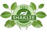 Vitamin Sihat Shaklee Cheras KL ( Jesz)