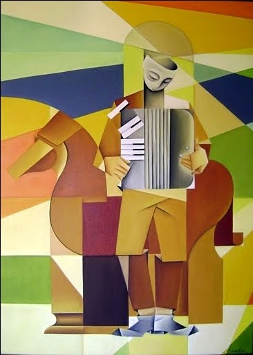 Músico I
