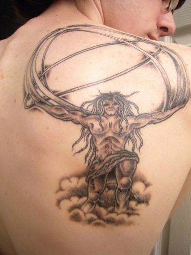 best tattoos for men greek tattoo designs. Black Bedroom Furniture Sets. Home Design Ideas