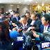 BUkit Besi : PAS Terengganu Tembak Peluru Kapur