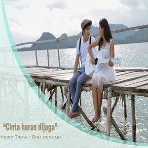 Nicky Tirta - Cinta Harus Dijaga (Feat. Riri Mentari)
