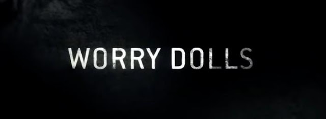 worry dolls title