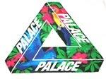 Palace 2015 SS