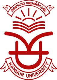 Kannur University Result 2013