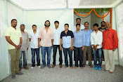 Gopichand UV Creations Movie launch-thumbnail-6