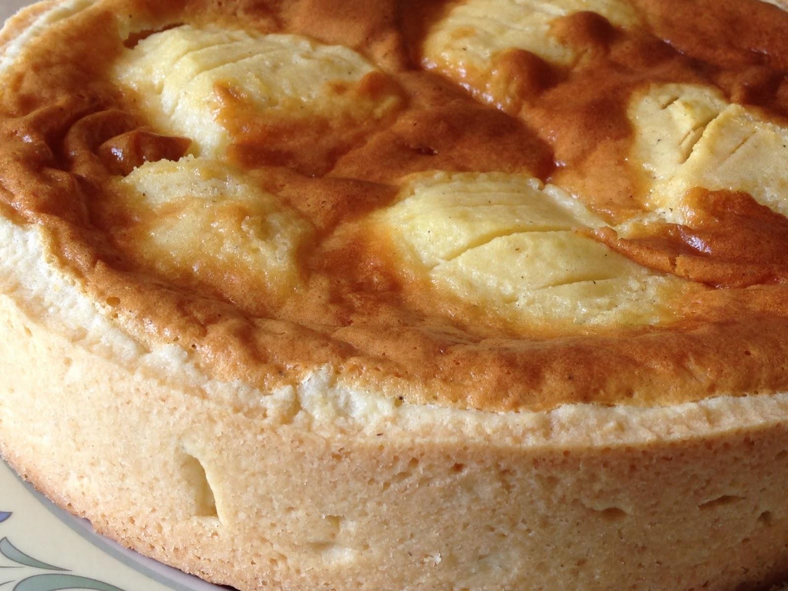 Torta con panna liquida benedetta parodi