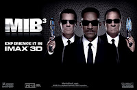 Download Film Men In Black 3 (MIB III) 2012 Subtitle Indonesia